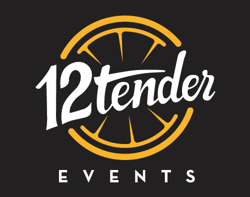 12tender